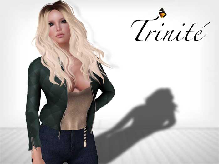 Trinite-GG-AD